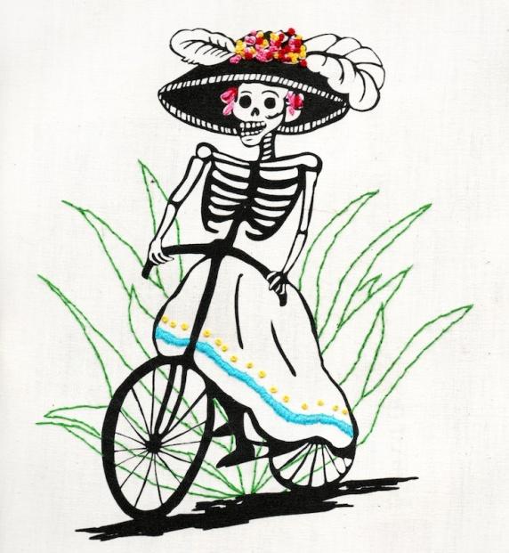 catrina_bicicleta_72