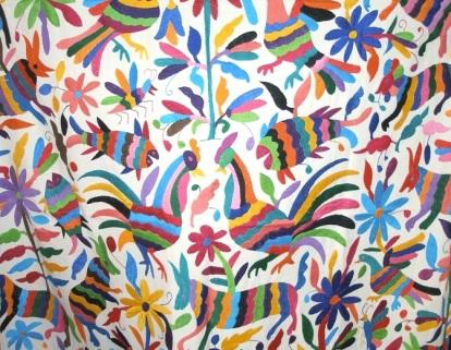 7. multicolor